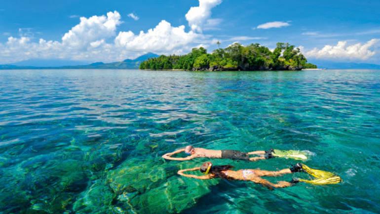Occhiali da sole: come scegliere quelli giusti per le tue vacanze