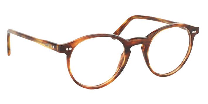 occhiale da vista Polo Ralph Lauren 2083