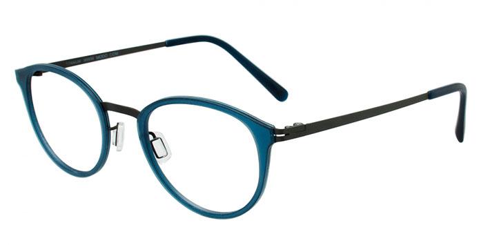 occhiale da vista modo 4067