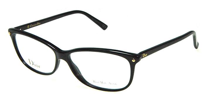 occhiale da vista Christian Dior 3271