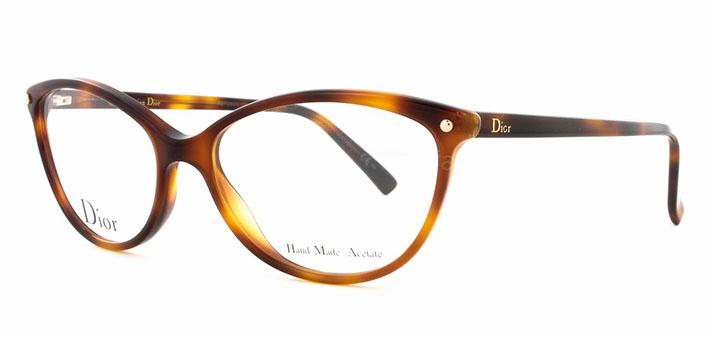 Occhiale Da Vista Christian Dior Donna DqWtb5P