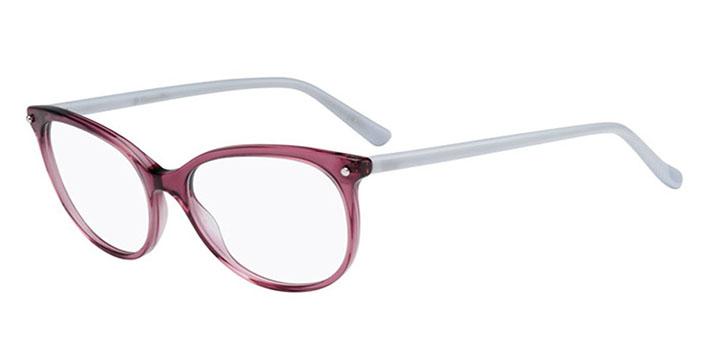 occhiale da vista Christian Dior 3284