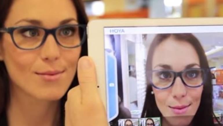 Occhiali da vista: come evitare le lenti troppo spesse