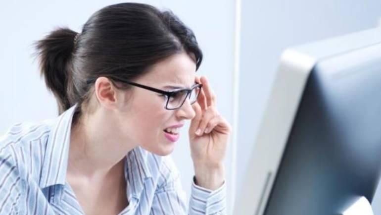 Salute occhi: la tua vista perde colpi? Aspettare peggiora la situazione