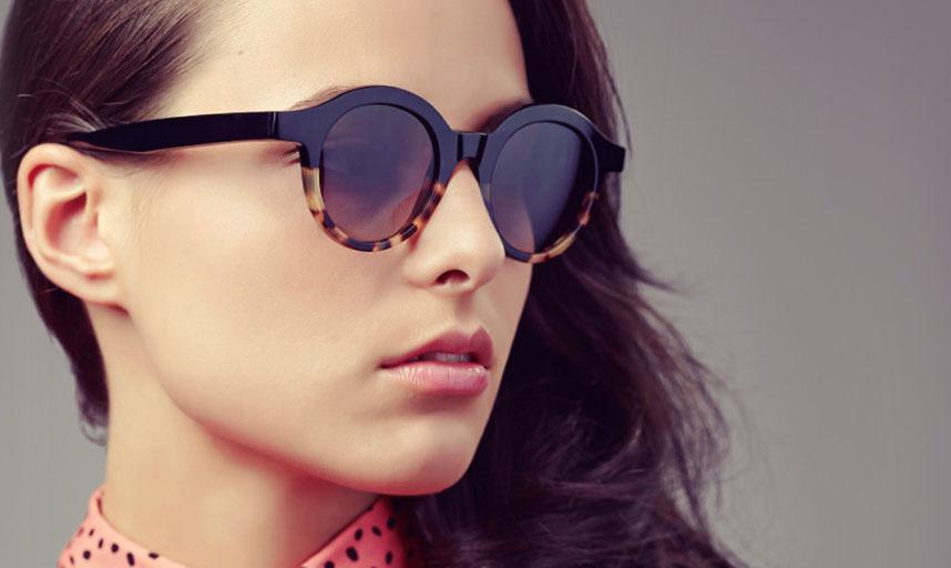 Into the brand: RES/REI, occhiali dalle grandi potenzialità