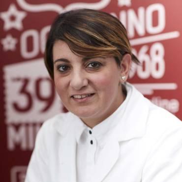 Anna Rana