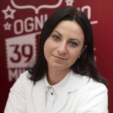 Annarita Callea
