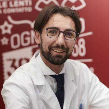 Luigi Cotugno