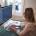 1_1_lente-da-ufficio-workstyle-profondita-di-campo