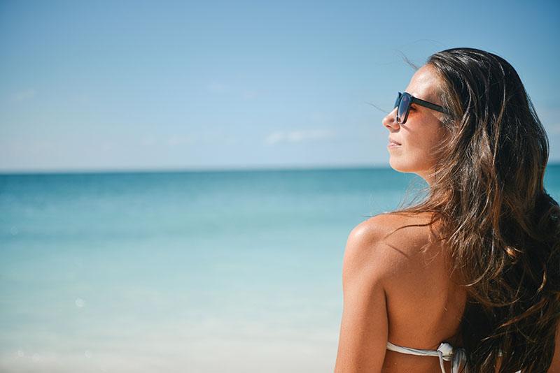 Le 3 regole da seguire per la scelta del tuo occhiale da sole