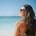 regole-scelta-occhiale-sole