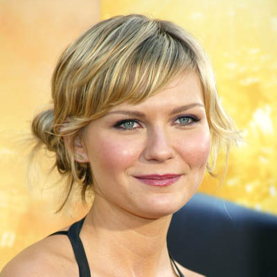 how-much-is-kirsten-dunst-worth