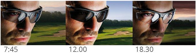 lenti-trattamento-fotocromatico-ottica-bari