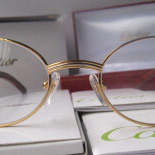 naselli-occhiali-ottica-bari