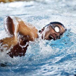 occhialini-nuoto-quali-scegliere