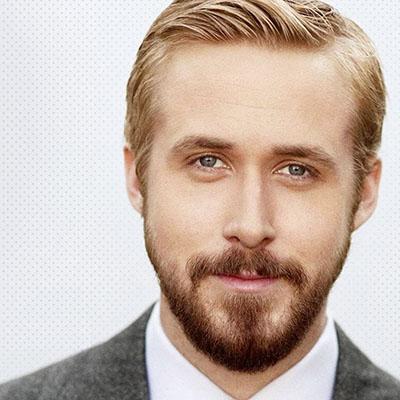 ryan-gosling-3a