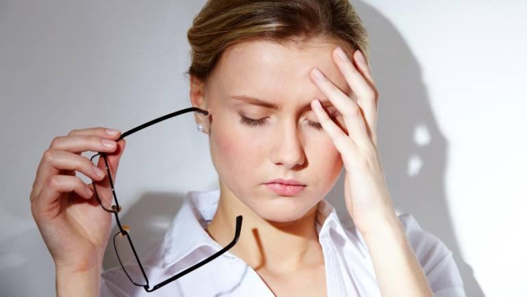 Occhiali progressivi: come sceglierli per evitare i fastidi iniziali