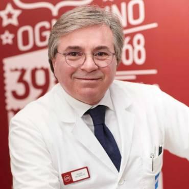 Nicola De Giglio